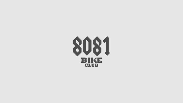 8081 8081 BikeClub Gooee16.jpg