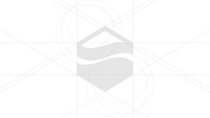 丽晶物业 LiJin Property Management Gooee1.jpg