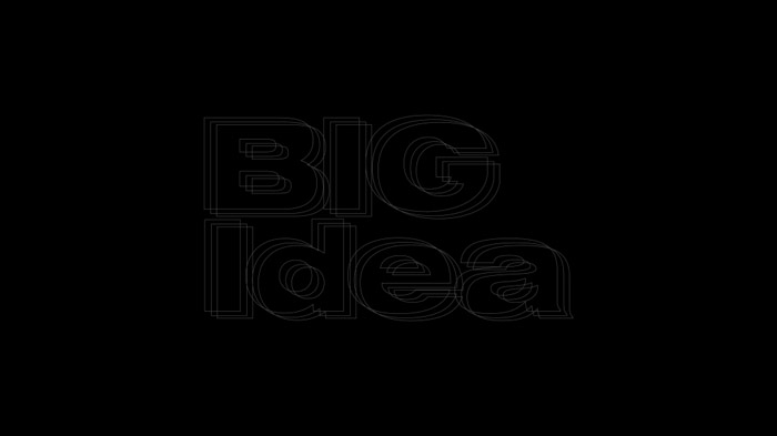 大想法 BigIDEA Gooee3.jpg