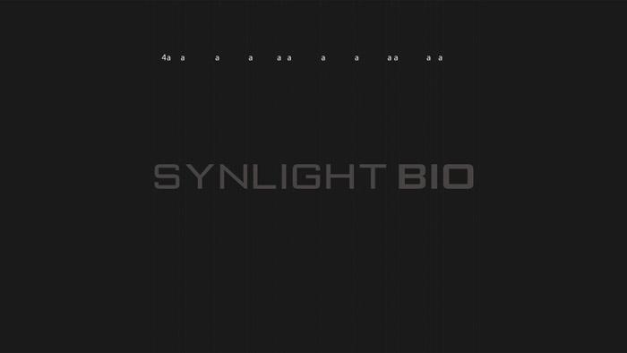 科伦新光 KeLun Synlight biodevelopment Ltd0.jpg
