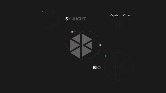 科伦新光 KeLun Synlight biodevelopment Ltd1.jpg