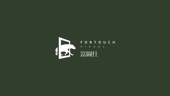 富图仕 ForTouch Visual GoOEE1.jpg