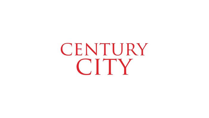 中拓世纪城 Century City Gooee3.jpg