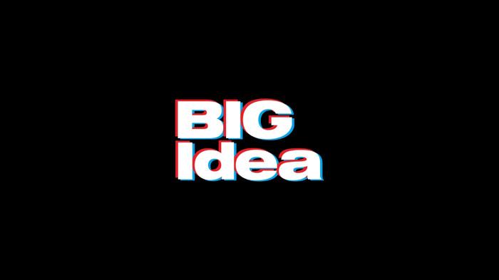 大想法 BigIDEA Gooee4.jpg