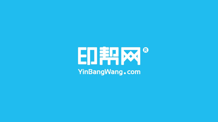 印帮网 YinBang.com Gooee.jpg