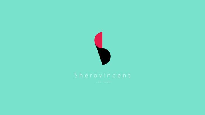 SheroVincent Gooee3.jpg