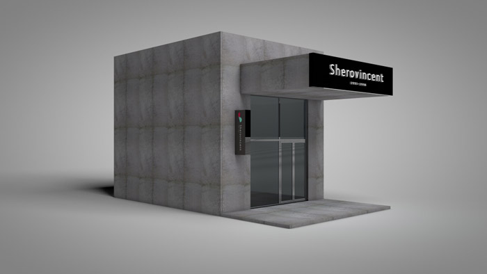 SheroVincent Gooee6.jpg