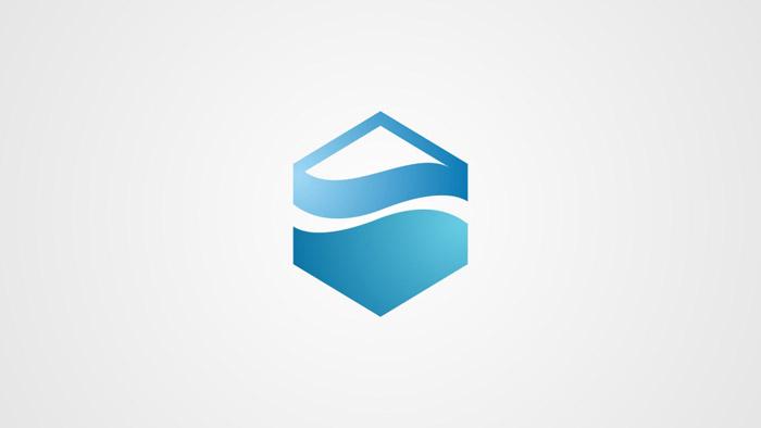 丽晶物业 LiJin Property Management Gooee2.jpg