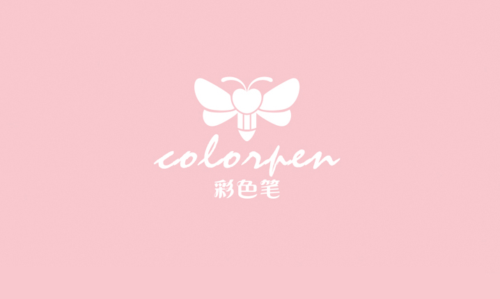 114彩色笔童装logo.jpg