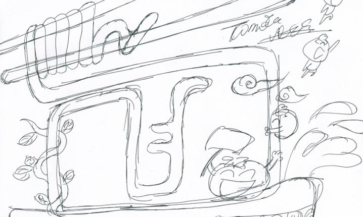 043快餐连锁7 1番茄面VI系统设计.jpg