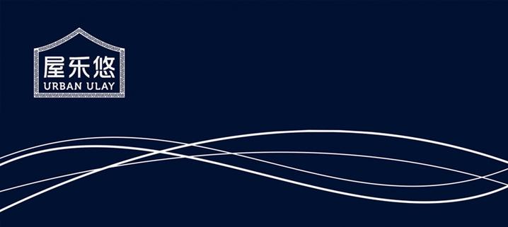 092屋乐悠logo.jpg