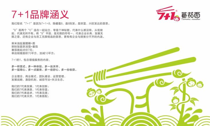 044快餐连锁7 1番茄面VI系统设计.jpg