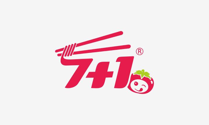 040快餐连锁7 1番茄面VI系统设计.jpg