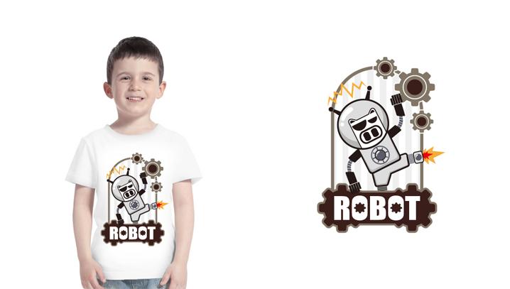 037唛兜儿童装图案设计.jpg