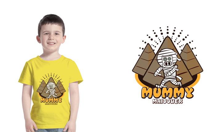 036唛兜儿童装图案设计.jpg