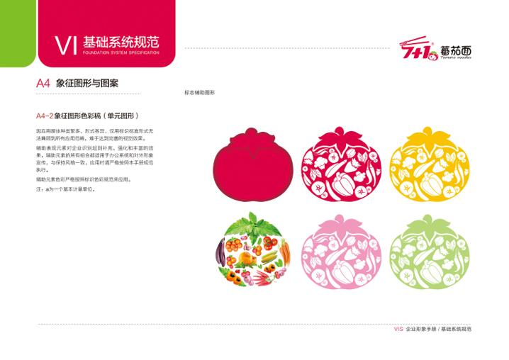 049快餐连锁7 1番茄面VI系统设计.jpg