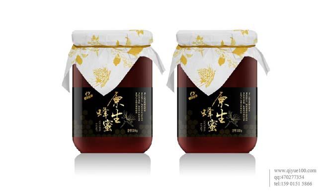 蜂蜜包装设计 (2).jpg