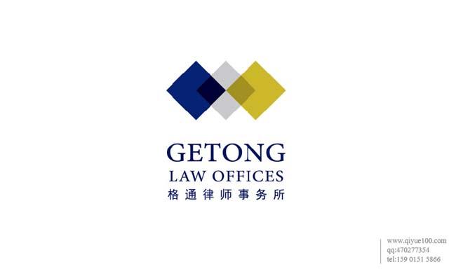 格通律师事务所标志设计.jpg