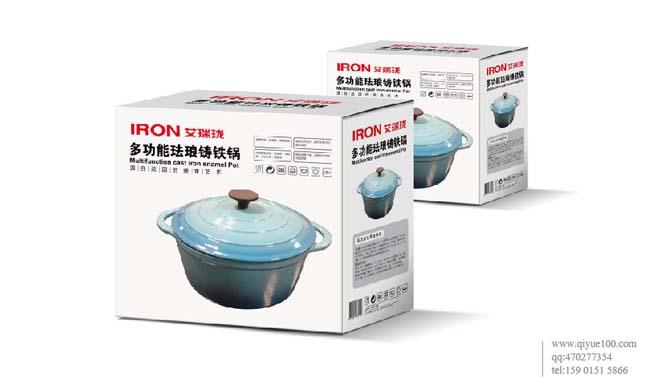 炊具(铁锅)包装设计 (2).jpg