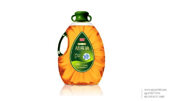 禾欣胡麻油包装设计 (3).jpg