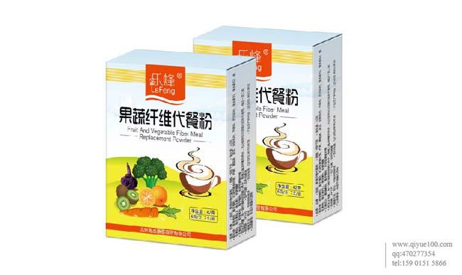 乐蜂果蔬纤维蛋白粉包装设计 (1).jpg