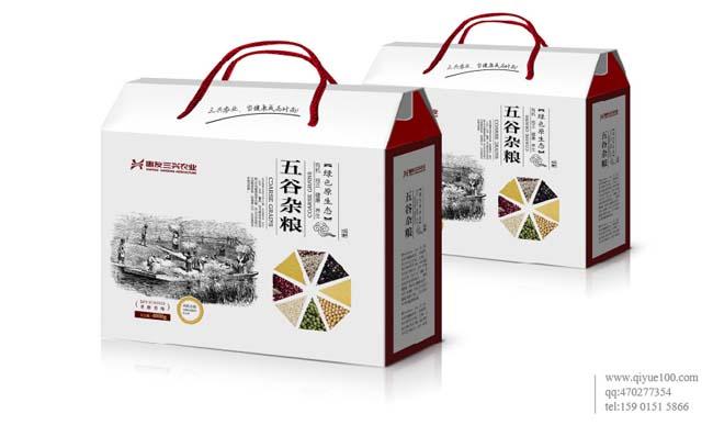 五谷杂粮包装设计 (1).jpg