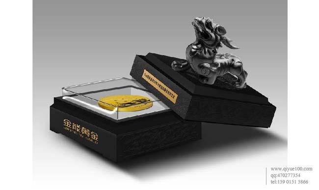 金能黄金金币包装设计 (2).jpg