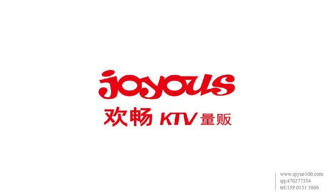 KTV标志设计.jpg