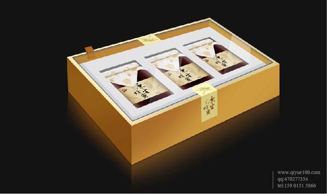 蜂蜜包装设计 (1).jpg