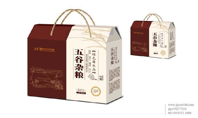 五谷杂粮包装设计.jpg