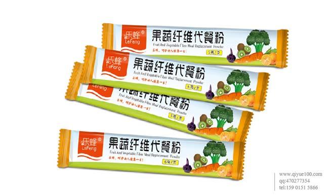 乐蜂果蔬纤维蛋白粉包装设计 (2).jpg