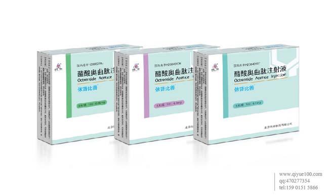 四环制药处方药包装设计.jpg