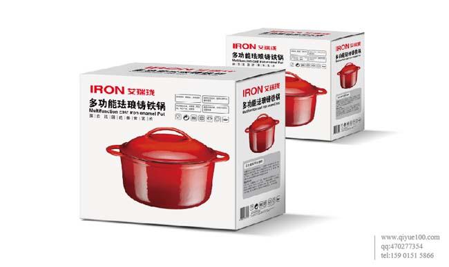 炊具(铁锅)包装设计 (1).jpg