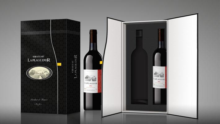 04 红酒包装方案(银暗纹)2.jpg