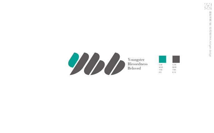 YBB服饰标志设计1.jpg