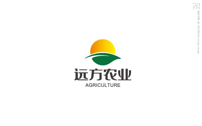 远方农业标志设计.jpg
