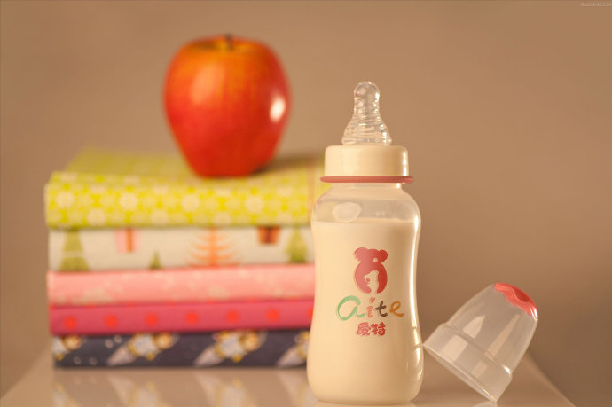 孕婴品牌标志设计 (1).jpg