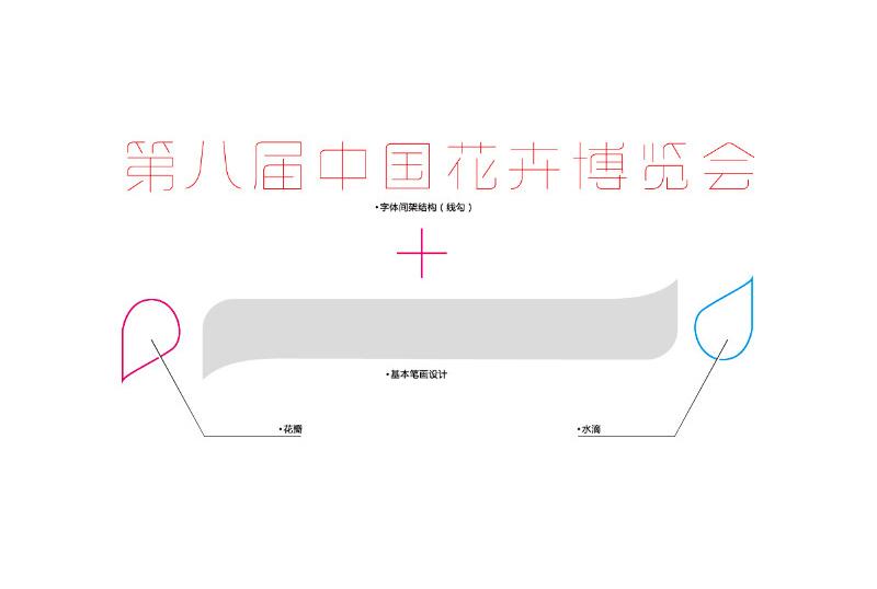 第八届花博会标志设计2.jpg