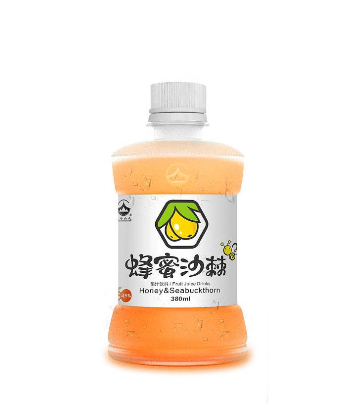 蜂蜜果汁饮品包装设计 (5).jpg