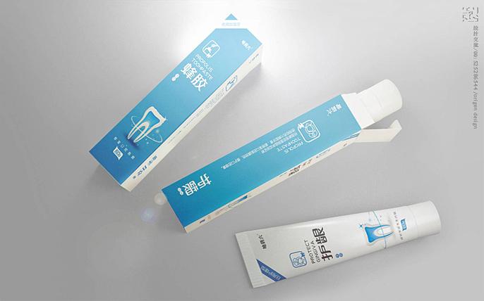 蜂胶护龈牙膏包装设计 (4).jpg