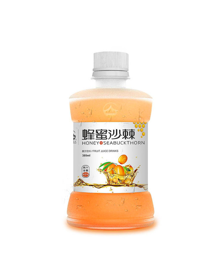 蜂蜜果汁饮品包装设计 (1).jpg