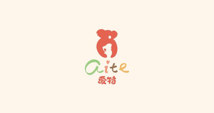 孕婴品牌标志设计 1.jpg