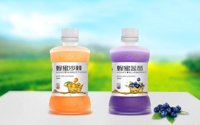 蜂蜜果汁饮品包装设计 (3).jpg
