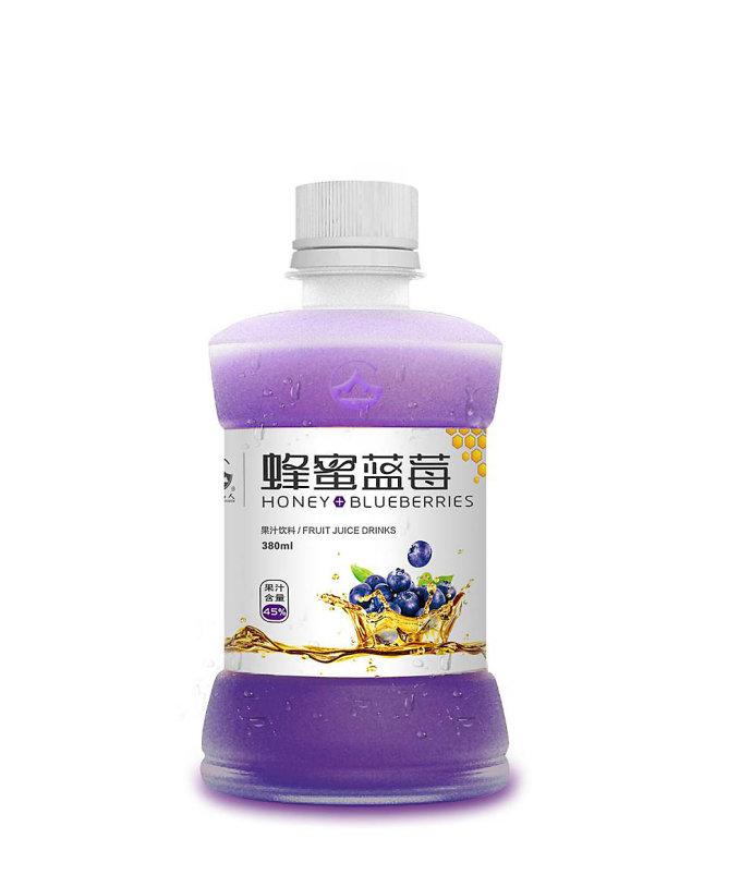 蜂蜜果汁饮品包装设计 (2).jpg