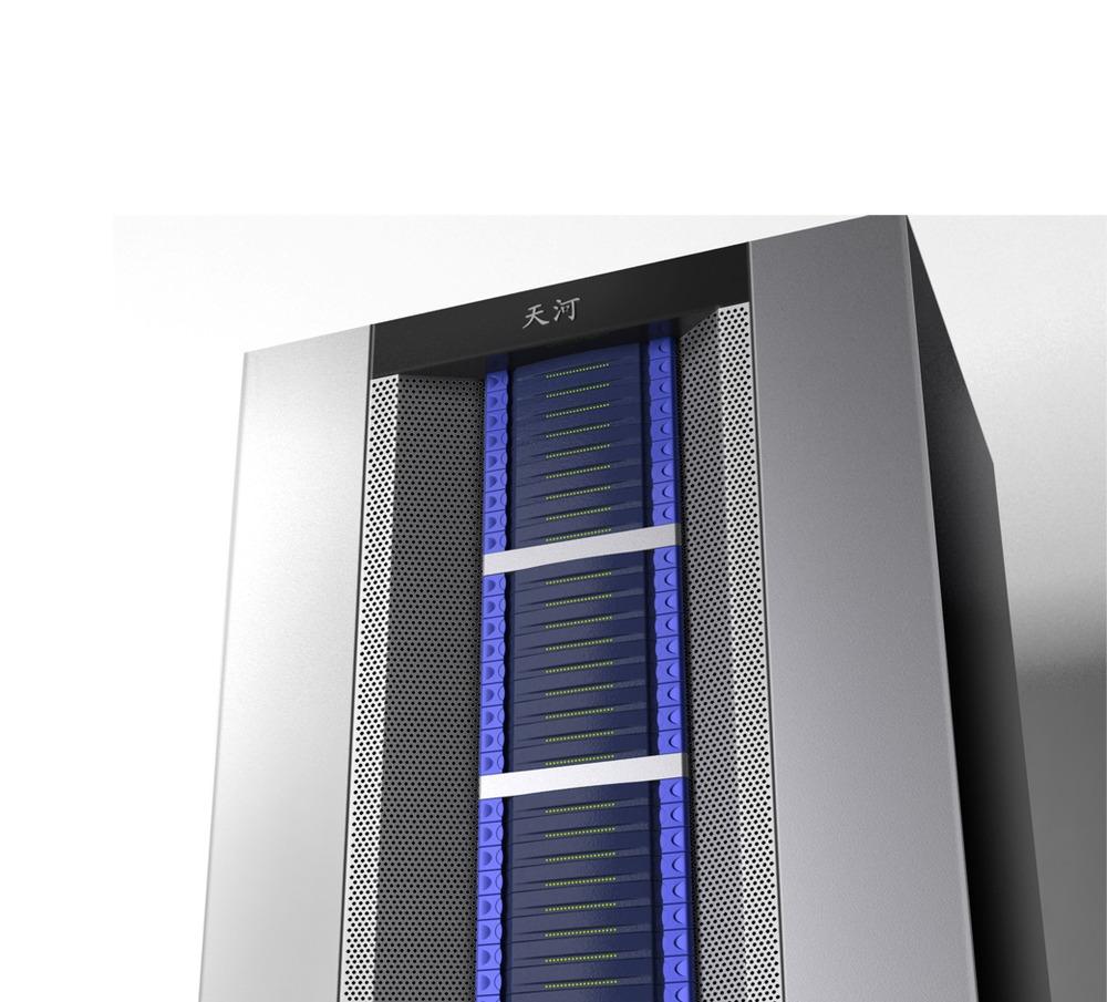 天河一号超级计算机设计1.jpg