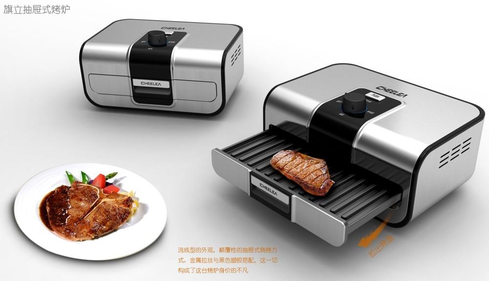 烤肉机设计.jpg
