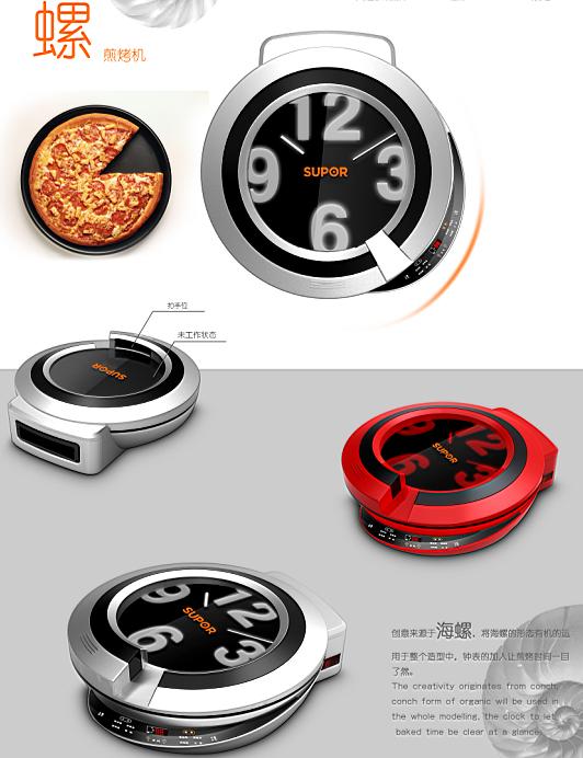 螺-电饼铛设计.jpg