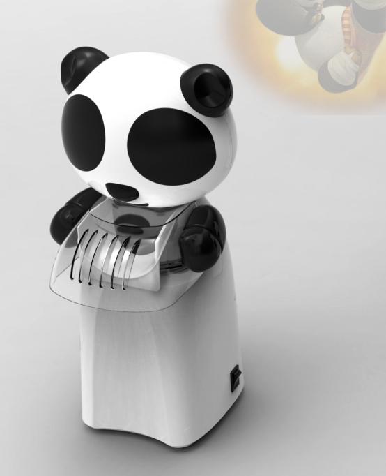 熊猫爆米花机设计.jpg