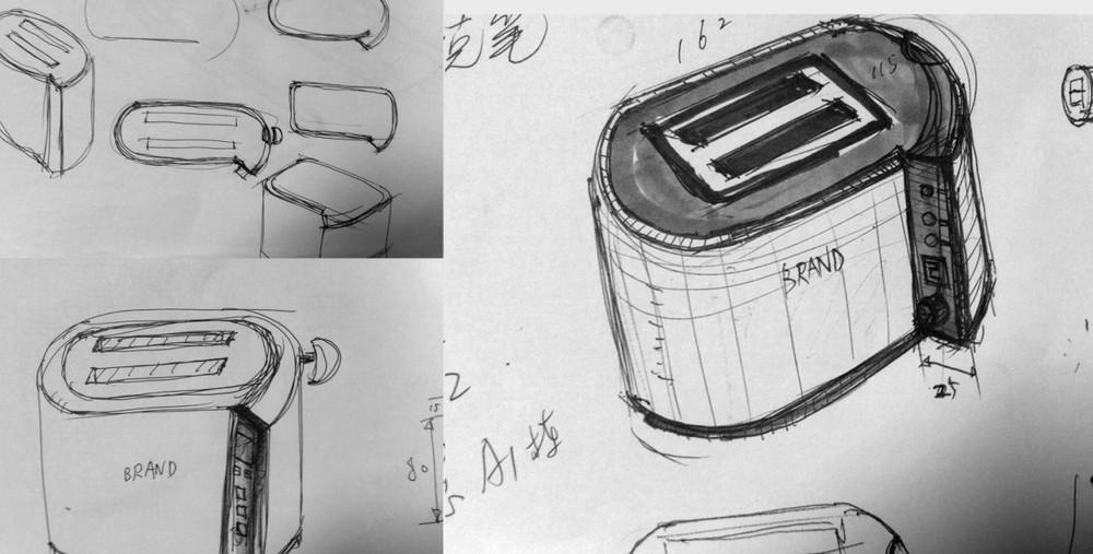 螺-多士炉草图.jpg