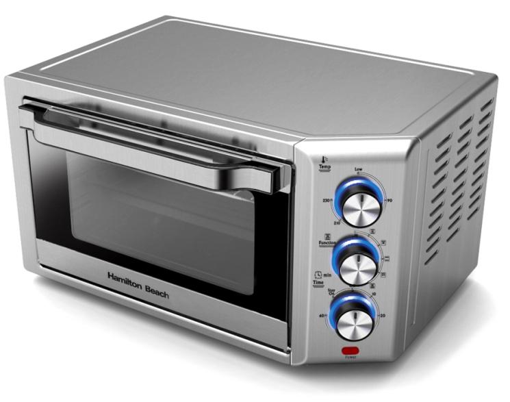 烤箱设计.jpg